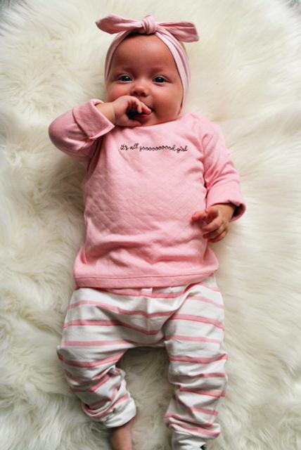 baby meisje kleding, newborn babykleding, baby meisje, babylabel