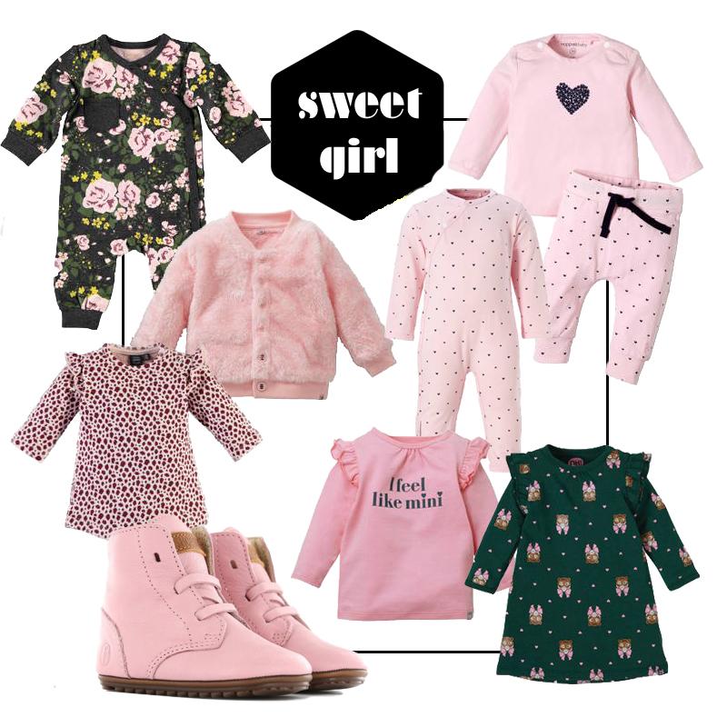 babykledimg, baby meisje kleding, babylabel, babykleertjes meisje, newborn meisje, meisje kraamcadeau