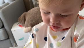de ontwikkeling van je kind, ontwikkeling kind anderhalf jaar