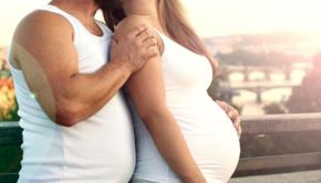 dingen die je moet regelen voor de bevalling