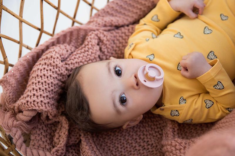 gele babykleding, baby meisje kleding