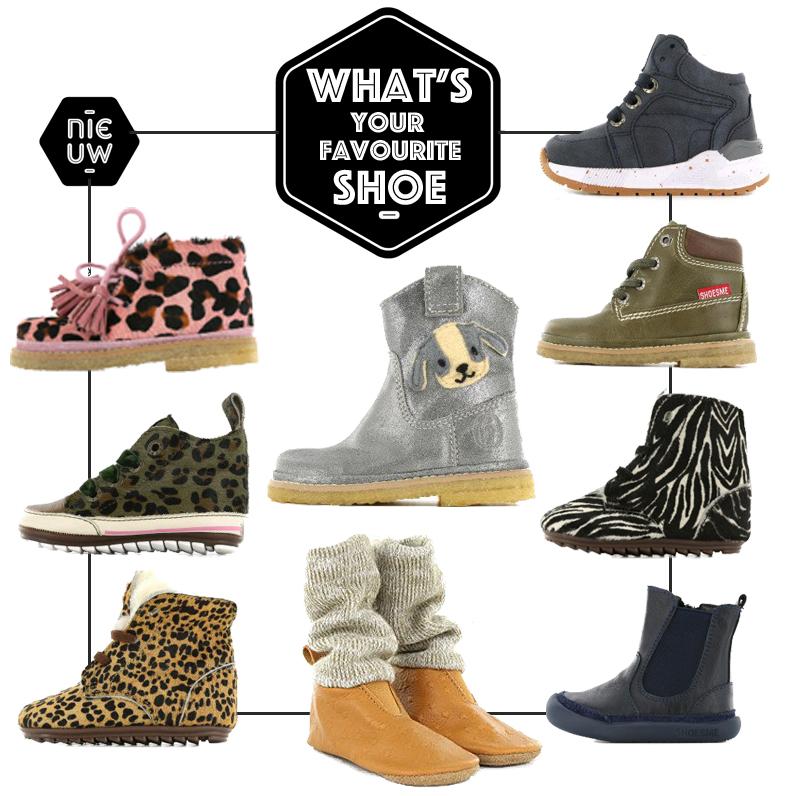 babyschoenen, eerste loopschoentjes, shoesme babyschoenen, babyslofjes, babylabel