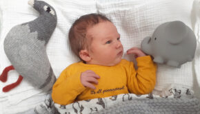 newborn beebielove, newborn kleertjes, newborn babykleertjes