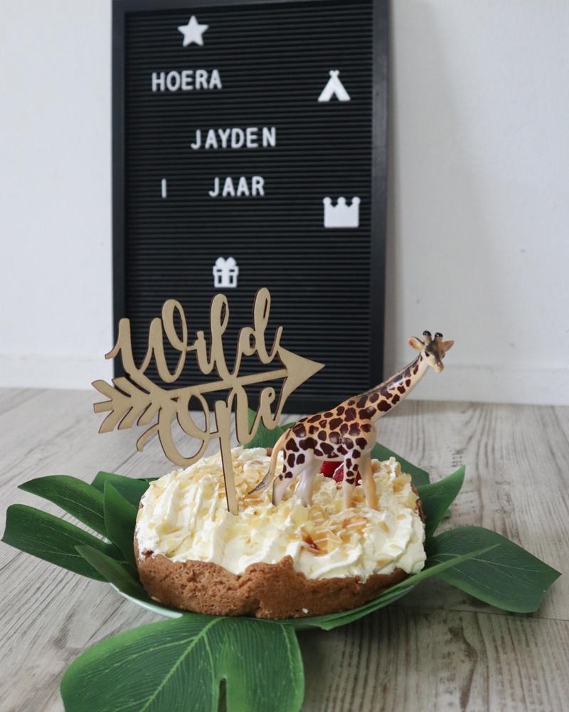 Cakesmash uitnodiging, cakesmash tips, cakesmash, cakesmash taart