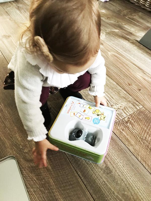speelgoed kind 1 jaar, speelgoed kind 2 jaar, dreumes speelgoed, baby speelgoed, woezel en pip speelgoed