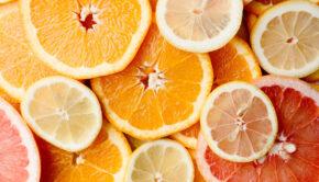 vitamines, vitamines en zwangerschap, zwanger en vitiamines, welke vitamines heb je nodig tijdens je zwangerschap
