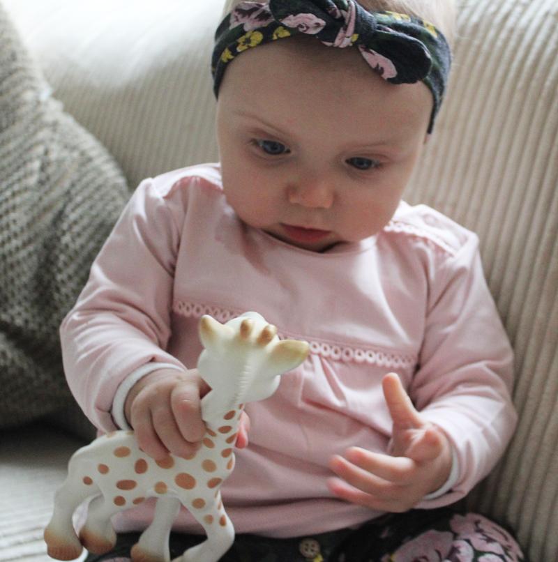sophie de giraf, sophie de giraf speelgoed, grote sophie de giraf