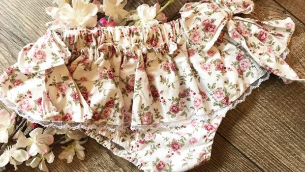 Tweedehands kinderkleding, Pre loved kleding, Pre loved babykleding