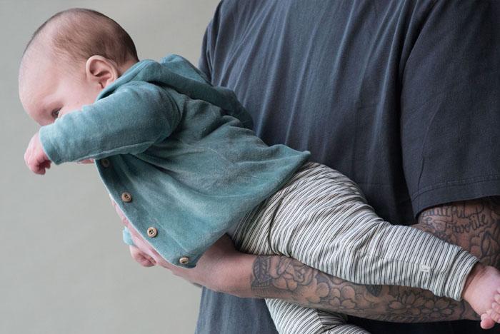 babykleding jongen, moodstreet, baby jongen