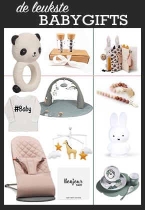 hippe kraamcadeautjes, kraamkado, babycadeau, babyshop, online babykleding shoppen, baby webshop