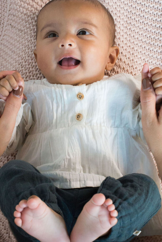 moodstreet petit, moodstreet babykleding, nieuwe babykleding merk, babylabel, gratis babyproducten testen