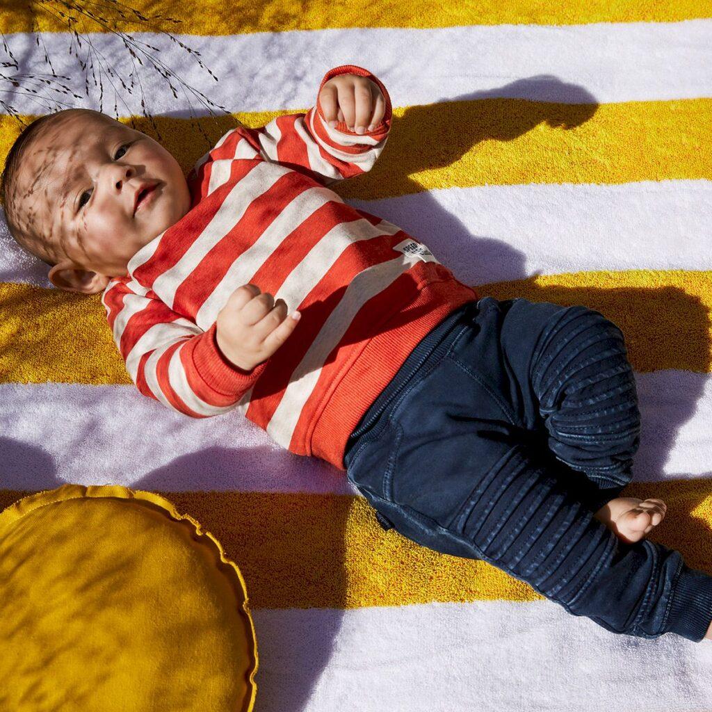Noppies babykleding, babykleding jongen, babykleding voorjaar 2020, babykleding zomer 2020