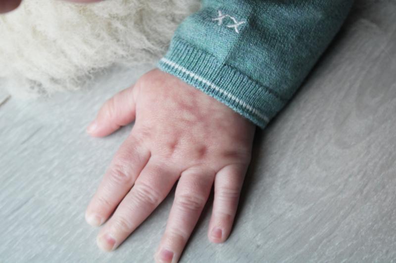 babykleding review, baby, babyblog, babylabel