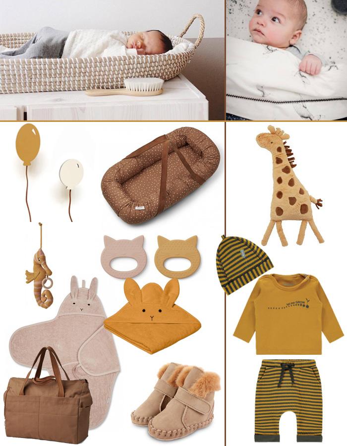 Hippe kraamcadeautjes, online babywinkel, hippe babyspullen, hippe babyspullen online kopen