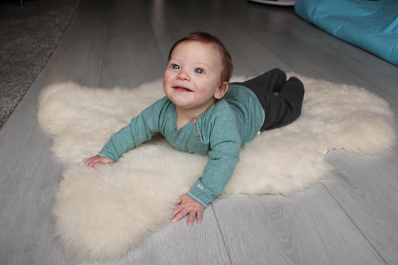 moodstreet petit, babylabel review, babykleding review, babyjongen, kledingmaat 68