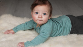 moodstreet petit review, moodstreet petit, moodstreet babykleding , moodstreet petit review, babylabel