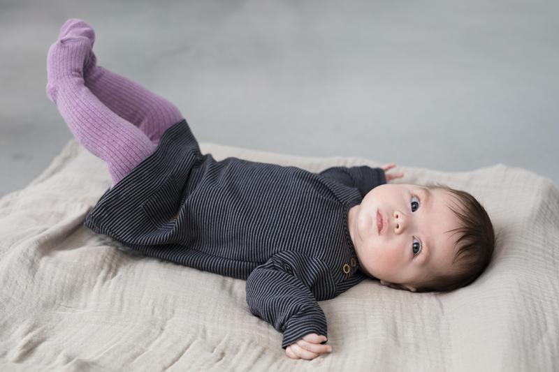 babykleding meisje, paarse babykleding , lila babykleding