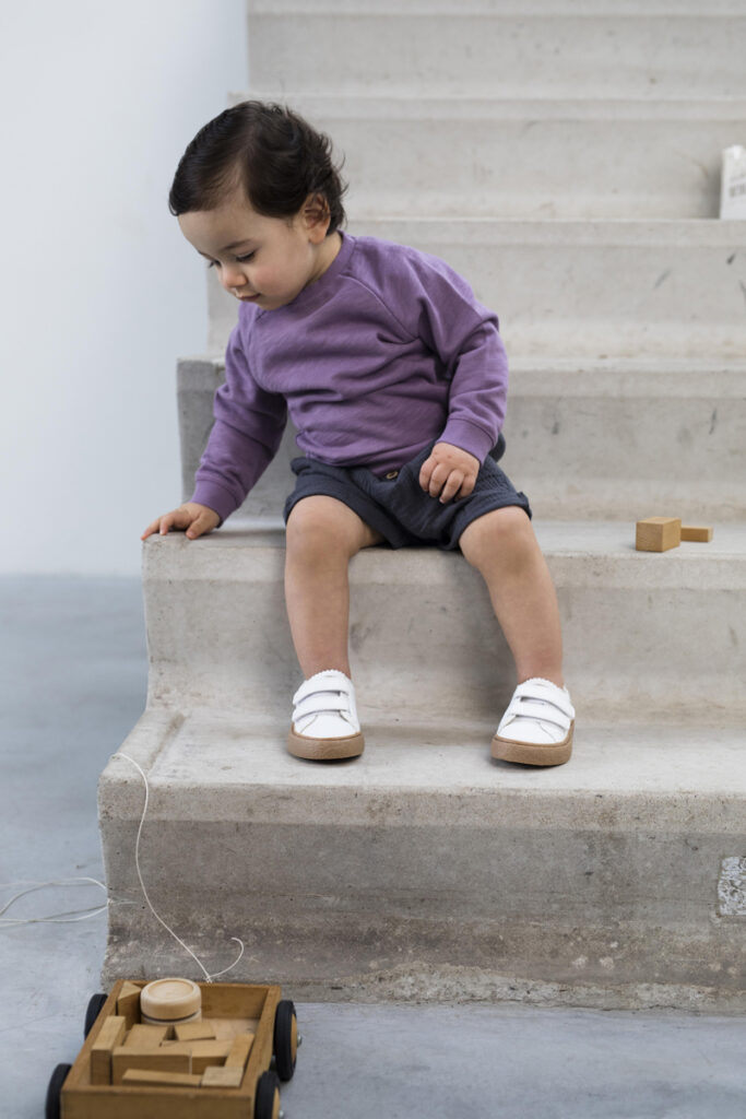 paarse babykleding , paars jongenskleding
