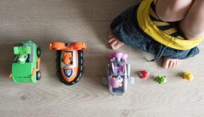 zindelijk, zindelijkheids training, hoe maak ik mijn kind zindelijk