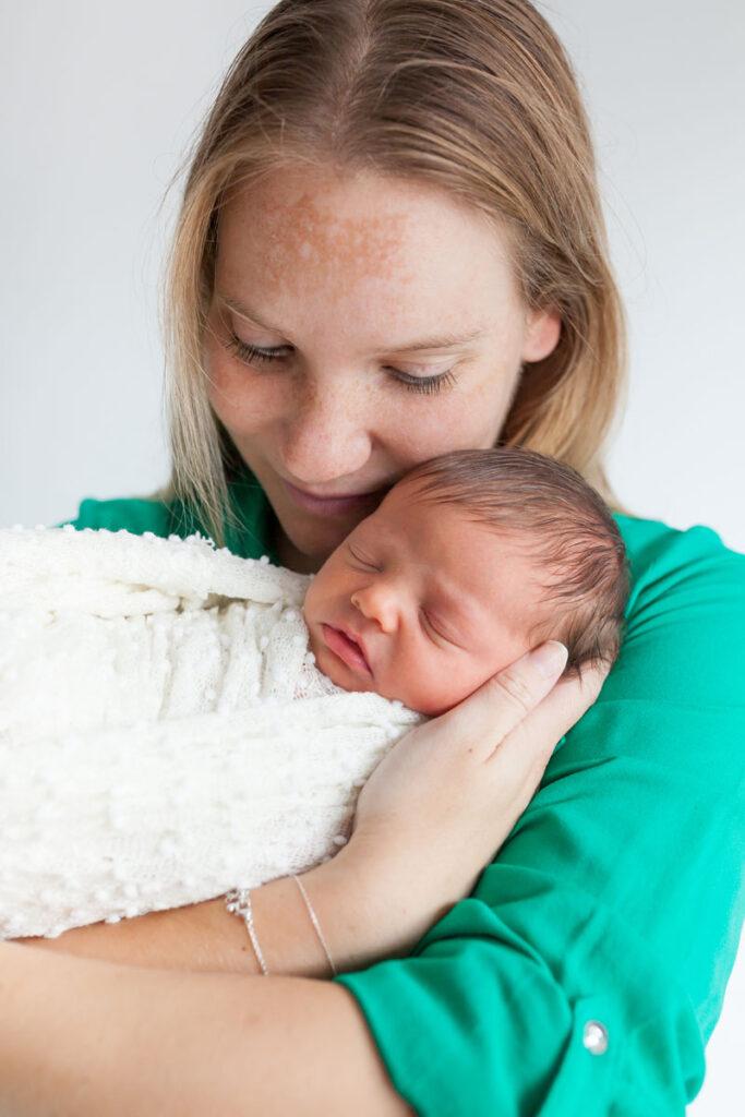 zwangerschap, zwangerschapsverhaal, verloop zwangerschap, babylabel, zwangerblog, zwangerschapsblog, babylabel, babyblog, mamablog, zwangerschapsverhaal, baby label