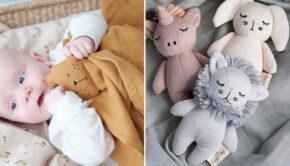 duurzame babymerken
