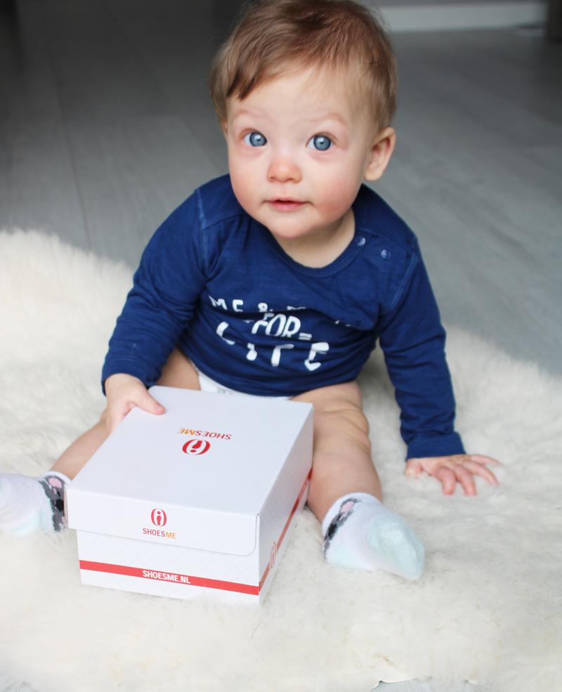 shoesme, babysneakers, online babyschoenen bestellen, online babysneakertjes kopen