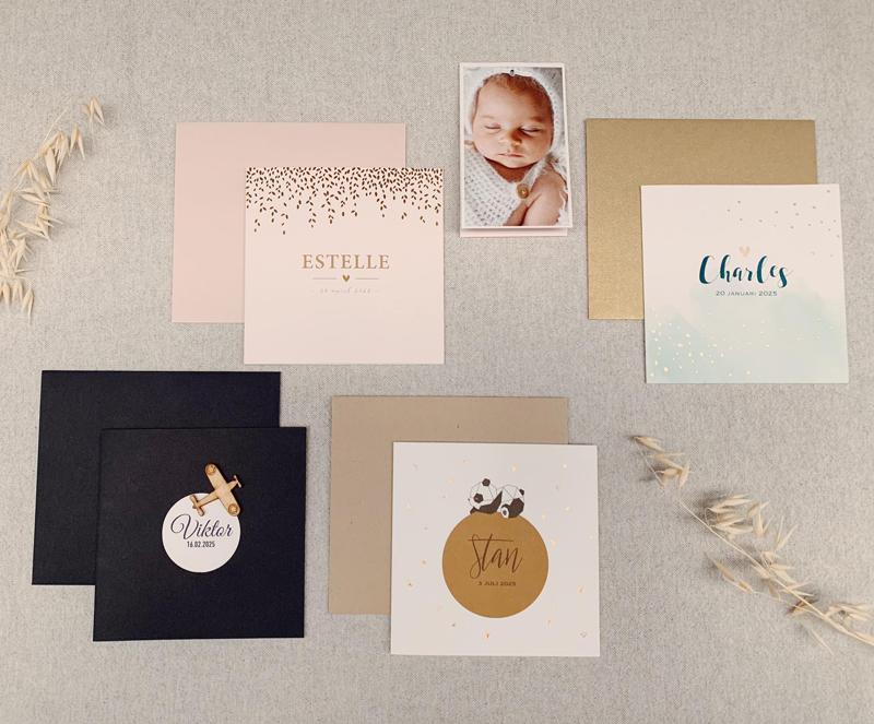 geboortekaartjes, chique geboortekaartjes, tadaaz, geboortegedichtjes_edited-1
