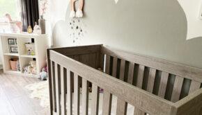 peuterbed of juniorbed, slapen, kind 2 jaar, welk bed voor kind van 2 jaar