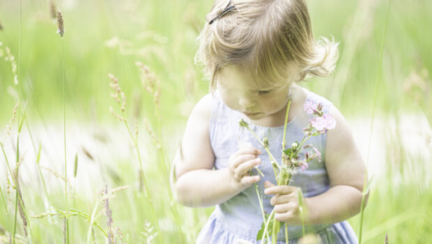 waarom fase, waarom vraagt mijn kind waarom, peuterfase