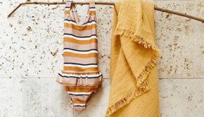 zwemkleding voor babys, baby zwemkleding, badkleding baby