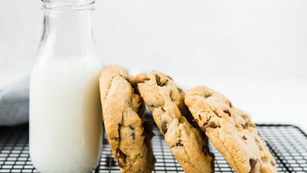 melk drinken als je zwanger bent, melk drinken tijdens zwangerschap, melk en zwangerschap