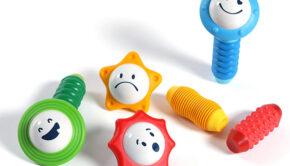 speelgoed-leeftijd-0-tot-3-jaar, speelgoed verkiezing van het jaar