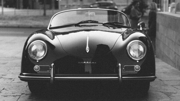 Tips aanschaf eerste auto, aanschaf auto, tips aanschaf eerste auto, auto kopen, oude porsche kopen