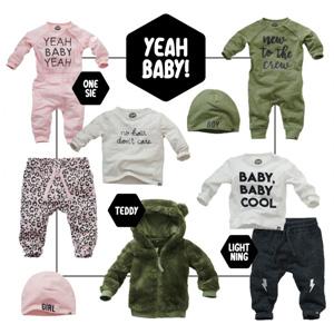 hippe babykleding, newborn babykleding, babylabel, eerste babykleertjes, babylabel shop, babyshop, hippe baby webshop, baby meisje kleding, baby girl, baby label, baby shop