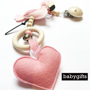 kraamcadeautjes, babygifts, leuke babyspullen, baby musthaves, babyshop, babywinkel, babyshop, baby label, babylabel shop