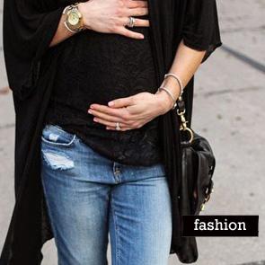 hippe zwangerschaps mode, zwangerschaps kleding, zwangerschapskleding online kopen, zwangerschapskleding shop, positiekleding online kopen