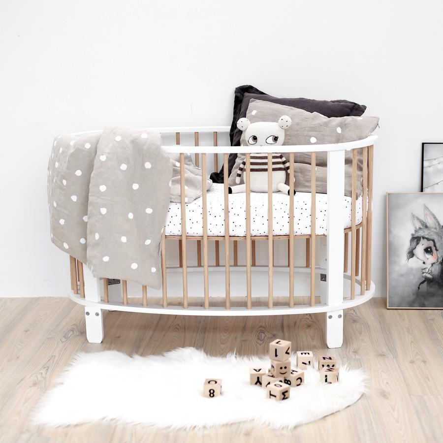 cocoon bed, babywiegje, hello baby, babymeubeltjes, hello baby, hellobaby, babyshop, baby webshop, baby musthaves, baby gifts, babycadeautjes, babymusthaves