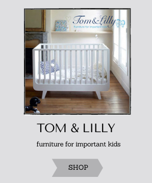 online babystore, babyshop, tom en lilly, babyproducten, babykamer, babylabel