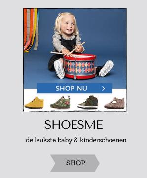shoesme, babyschoentjes, hippe babyschoenen webshop, online babyschoenen kopen, babyschoenen winkel, baby shops, shop