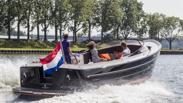 antaris-boats, antaris boten, tips voor het kopen van een boot