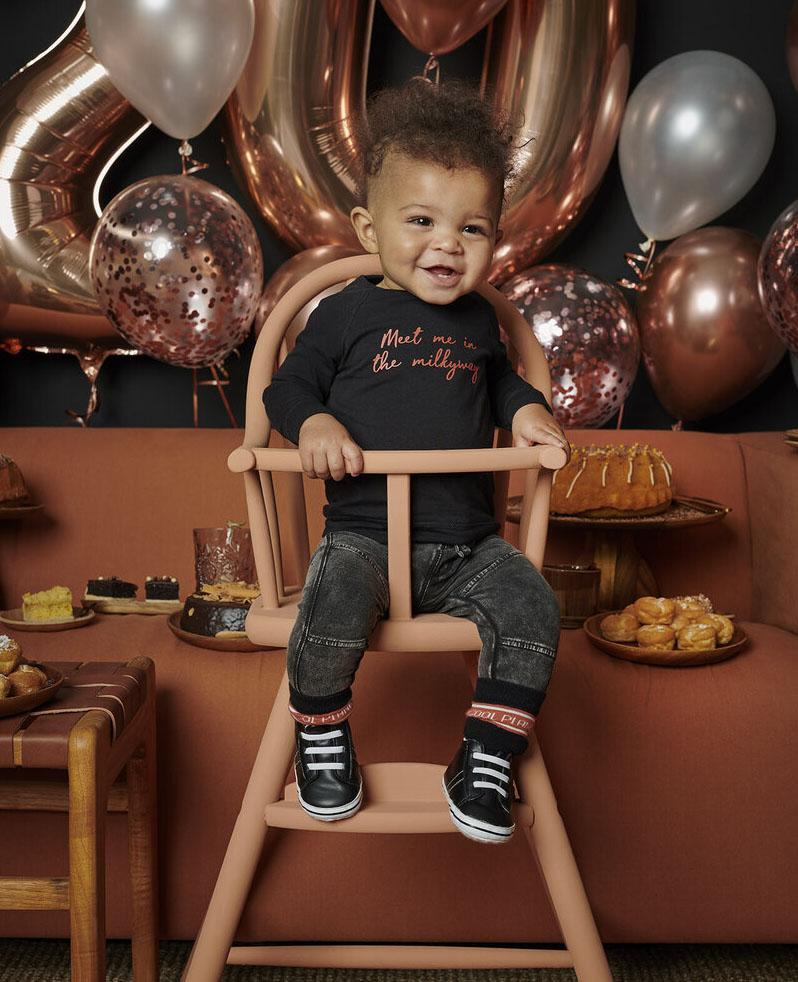feestkleding baby, baby feestkleding , feestkleding baby jongen