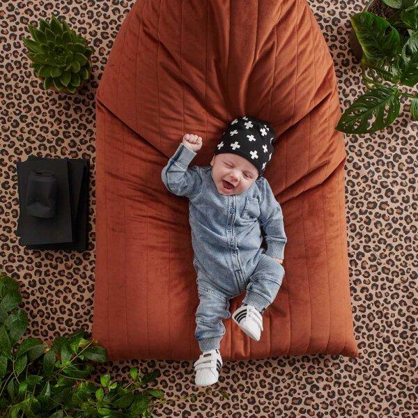 babykleding jongen, baby jongen, kraamcadeau baby, babyboy, babykleertjes jongen, schattigebabykleertjes, jeans pakje jongen