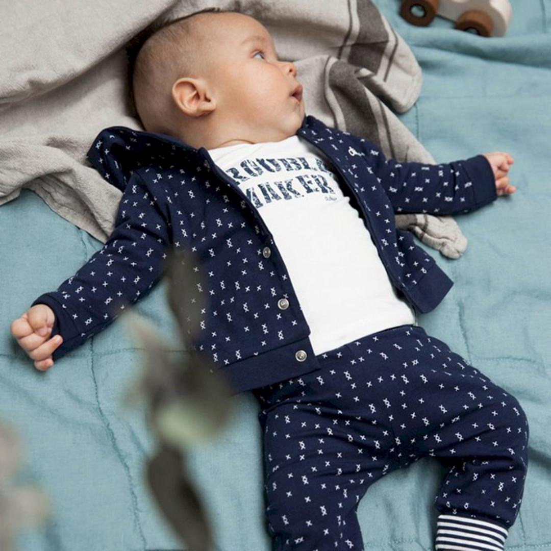 babykleding jongen, dirkje babykleding, babypakje jongen, baby boy, baby jongen