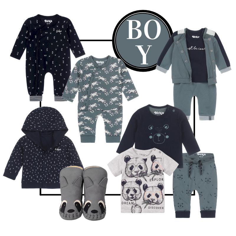 Dirkje babykleding, baby jongen, babykleding jongen, newborn boy, babyclothes, babystyling, schattigebabykleertjes, babyblog, babymagazine, babykleertjes, babykleding 2021, babymode 2021