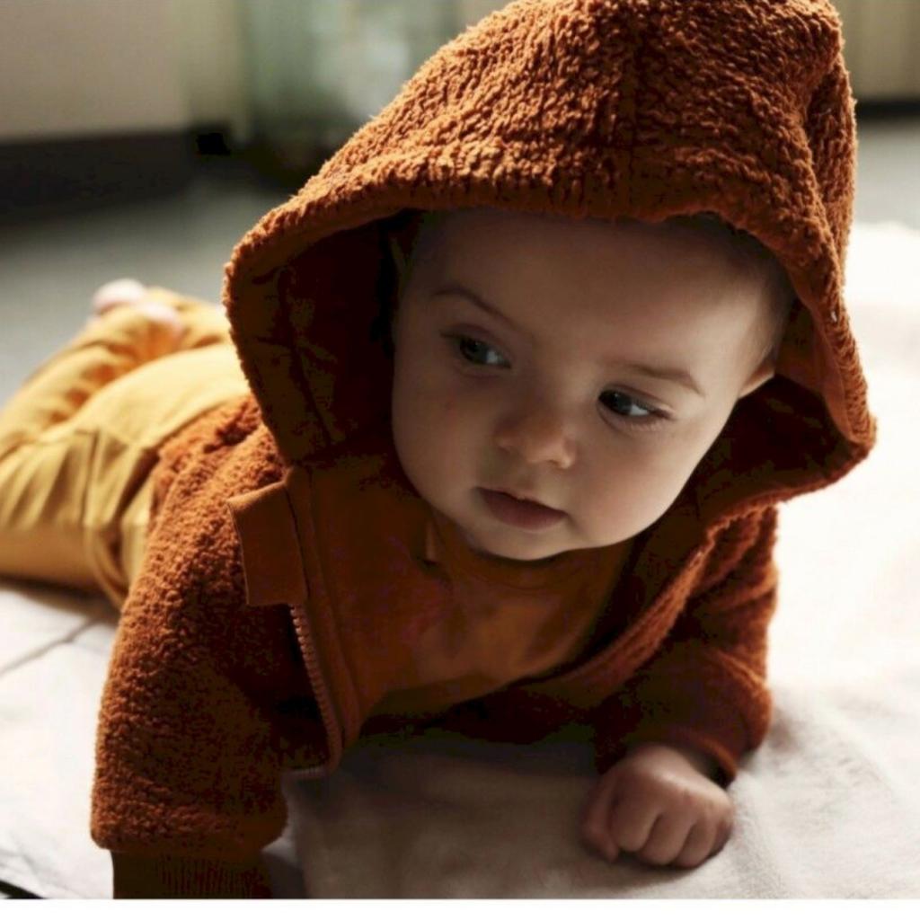 baby jasje, baby vestje, babyjasjes, teddy jasje baby, babykleding, online babyjasje kopen, babyjasje maat 50, babyvestje maat 50, babyvestje maat 56, babyvestje maat 62, babyjasje maat 56, babyjasje maat 62, LEVV baby, LEVV vestje