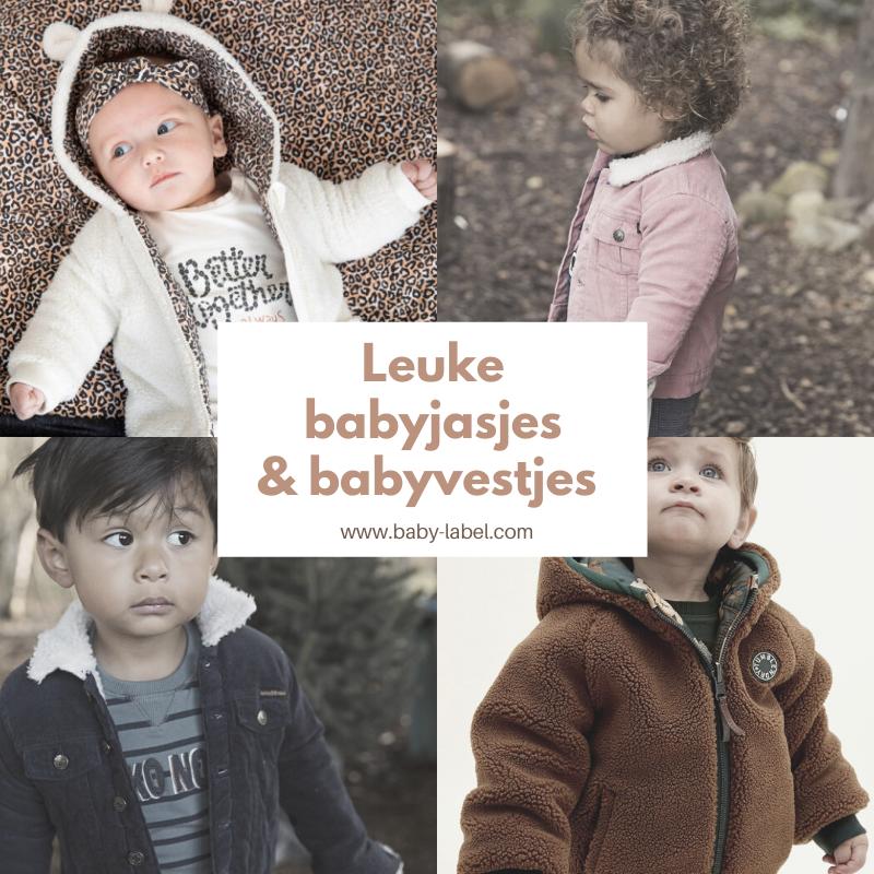 babyjasjes, babyventjes, baby jas online kopen, leuke babyjas, babyjas winter 2021, babykleding, babykleding winter 2021, winterkleding baby