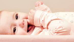 babykleding kopen, kopen van babykleding