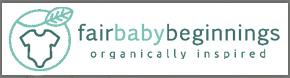 duurzame babykleertjes, ecologische babykleding, schattigebabykleertjes, fairbabybeginnings, unieke babymerken, toddler, baby, peuterkleding, babykleding, urban babykleding, babyblog, babymode, hippe babykleertjes, hippe peuterkleding, hippe kleuterkleding