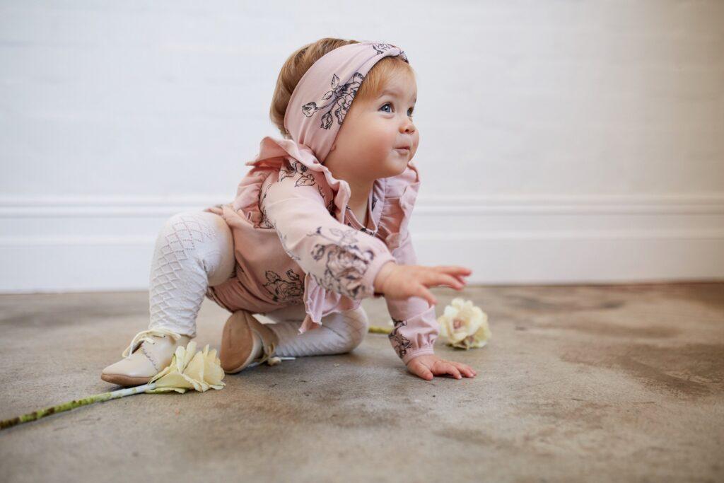 mad about mini, babykleding, madaboutmini, hippe babykleding, hip babymerk, babymeisje, babylabel