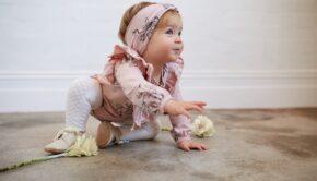 nieuwe hippe babymerken